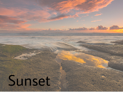 Image-Menu-Item-sunset