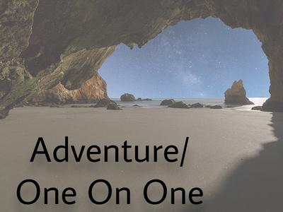 Image-Menu-Item-adventure