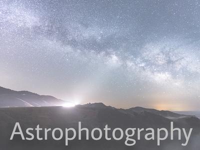 Image-Menu-Item-astro