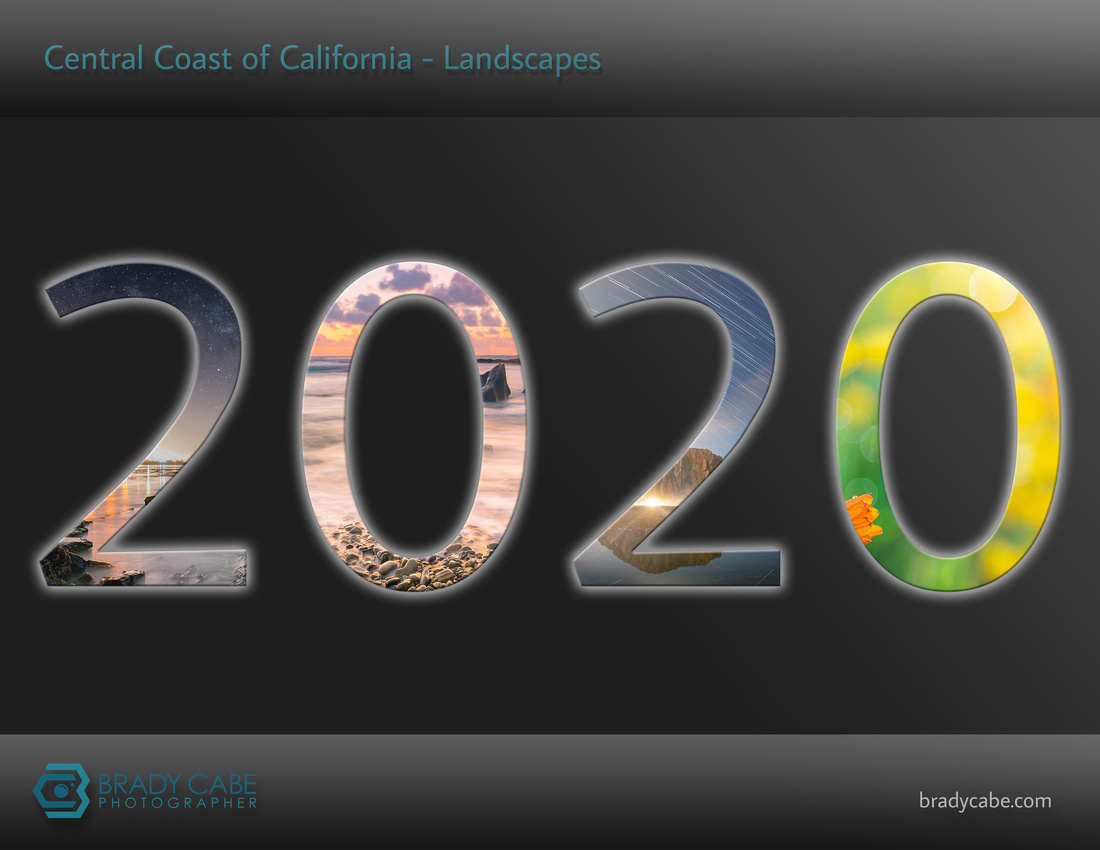 cover-landscapes-2020-calendar