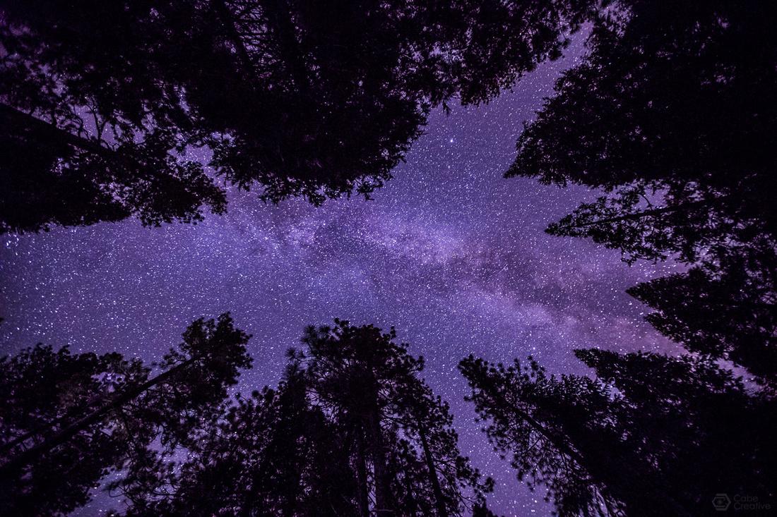 Yosemite_09
