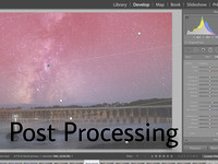 Image-Menu-Item-post-processing