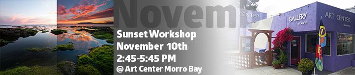november-2018-workshop-banner-for-website