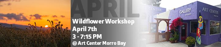 april-2018-workshop-banner-for-website